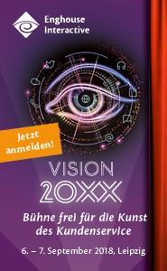 Vision 20XX